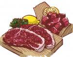 【7/24〜8/30 草津市】ステーキ専門店スエヒロで「肉祭り」が開催!楽しいお祭り縁日も同時開催!