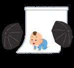アルプラザ堅田店にて『元気っ子赤ちゃん撮影会』が開催されます!【3月19日〜23日】予約はお早めに♪