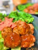 【7月12日】ははいろごはん「オンライン料理教室」開催!!カラダにやさしいメニュー3品、子どももお手伝いで参加OK!