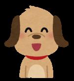 阪急うめだ本店で、有名な犬のキャラクターのお祭が開催!人気商品はオンラインでの販売も♪【オンラインストアは8月4日〜】
