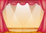 無料配信決定☆草津歌劇団オリジナルミュージカル『草津みずの森Express』の公演が無料で配信されます<8/29、8/30>