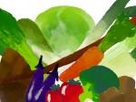 初めての方限定!安心おいしいお野菜&ミールキット「Oisixおためしセット」が52%OFFとなる1,980円!送料無料