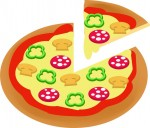 《8月21日・22日・23日》お得で手軽に食事を楽しむ3日間!出前館で「半額祭」が開催!