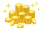 マイナポイント★『滋賀応援ポイント』付与対象の9社比較まとめました!使いやすく、お得なサービスを選択しよう!