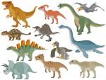 《子ども映画会が無料!》9月12日大津市立図書館にて。CGでリアルに再現された恐竜映画を大スクリーンで楽しもう!