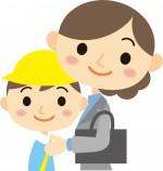 ママの就活支援「滋賀マザーズジョブステーション」 LINEの公式アカウントを開設!ぜひ登録してね!