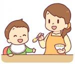 【草津市民限定】離乳食を始めるママさん必見!離乳食レストランをのぞいてみよう!9/2・9/30の2日間。食育の話も聞けるよ♪