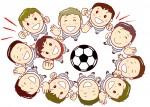 【草津市】2021/2/23(火・祝)リベルタサッカースクール無料体験会開催♪サッカーを始めてみませんか♪対象は3歳〜小学4年生のキッズたち!