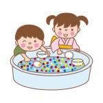 《8月29日・30日》楽しい夏のお祭りに参加しよう♪イオンモール草津で「キッズ大縁日」が開催!