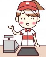 <8/5~>マクドナルドからナッツ入りキャラメルクリームがかかった「ハワイアンパンケーキ」が新登場!