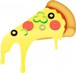 「PIZZA-LA(ピザーラ)」で『秋のお得なABCセット』が発売中!サイドメニューが最大910円もお得に♪
