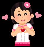 【1月30日】フォレオ大津一里山に女の子に大人気のキャラクターがやってきます☆撮影会に行きませんか♪