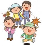 《10月10日》親子で一緒にハロウィンの置物作り♪びわ湖大津館で「親子でハロウィンカボチャにお絵描き・飾り作り」が開催!