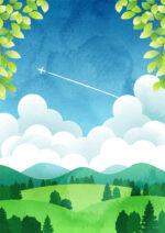 【期間限定】マキノグランドパークホテル×びわこ箱館山のお得なプランが登場!!夏のレジャーを割引価格で楽しもう♪