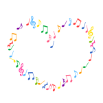 9月5日 彦根市子どもセンターにて子ども教室開催♪音の不思議な世界を体験しよう! ※小中学生対象