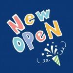 タピオカの次にくる!と言われていた「わらびもち」の専門店『甘美屋』が南草津にNewオープン!かき氷も登場しこれからの季節に大注目のお店です!
