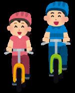 大津駅〜坂本エリアをサイクリング 「OTSU SAKAMOTO CYCLE TOURING」が開催!パパママのリフレッシュに☆【9月27日】