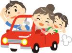 【2月26日まで】竜王町にお住まいのママさん必見!軽自動車を購入すると補助金がもらえるかも!?