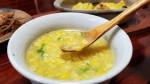 丸かじりよりもおいしいと大人気!とっておきのトウモロコシレシピご紹介!