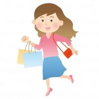 素材 買い物 バッグ セール