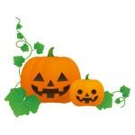 <10月31日・草津市>草津市の図書館(本館・南館)でハロウィン・クイズラリーが開催されます!