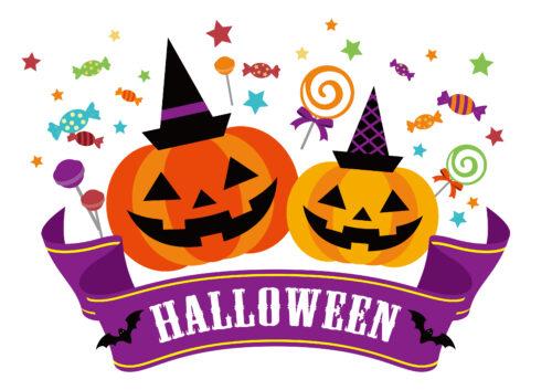 【10月16日】「プログラミング体験会」ハロウィンのダンスパーティーを開こう!☆ブランチ大津京☆