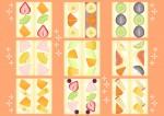 【草津市】季節のフルーツサンドやフラッペで有名な『NICOLAO』から秋の新メニュー登場!