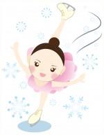 BBC特別番組!真央ちゃん感動のアイスショー滋賀公演の様子が9月20日びわ湖放送で放送されます!