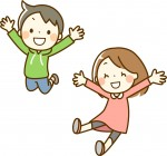 《9月19日〜22日》みんなでたくさん弾んで遊ぼう!守山市のモリーブ(アルプラザ守山)に「ジャンボふわふわ」が登場!