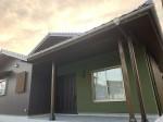 10月10日(土)・11日(日) 温もり溢れる平家建の「木の家見学会」が開催!★事前予約制★