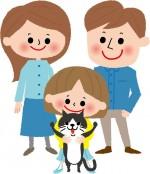 《10月4日》里親募集!保護猫の話を聞いてみませんか?ピエリ守山にて「保護猫の譲渡会」が開催!