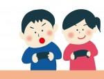 <10月11日>ブランチ大津京にて大津市初開催となる『eスポーツフェスティバル』の開催です!