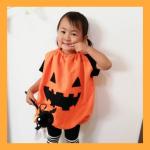 イオン近江八幡ショッピングセンターにて9/22(火・祝)「かぼちゃの衣装をつくろう!」9/27(日)「手形アートでハリネズミをつくろう!」開催!
