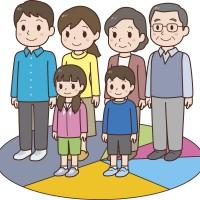 20_7_3_family_census