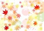 [10/11]みさき自然公園で秋の自然体験教室が開催!対象は幼児〜おとなまで。ネイチャーゲームとクラフトを楽しもう♪
