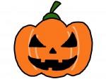 《10月25日》オリジナルのハロウィン貯金箱を作ろう♪びわ湖大津館で「ハロウィンカボチャのお絵描き貯金箱作り」が開催!