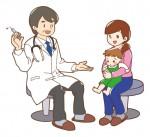 インフルエンザ予防接種の費用助成があります!滋賀県内発表市町まとめ★