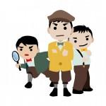 <2月21日>びわ湖こどもの国「なぞときラリー虹の家探検隊」家族で謎解きに挑戦してみよう♪体験費は1家族100円!