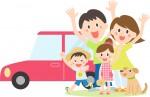 <4/29~5/5>GWは子どもが楽しいイベント盛りだくさん『道の駅アグリパーク竜王』に遊びに行こう!