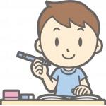 論理教育×右脳教育で育てる『ろんりとそろばんbe jobs』無料体験会がブランチ大津京にて開催!<9月11日18日25日>