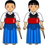 【草津市】剣道を習って、身体も心も鍛えよう!受講生募集中!