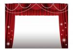 【草津クレアホール】♪サンリオファミリーミュージカル♪がやってくる! 2020/10/4チケット先行販売開始!