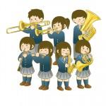 <9月20日・10月4日>気になるあの学校のリアルがわかるかも!?京都の私立中学高等学校によるパフォーマンス公演