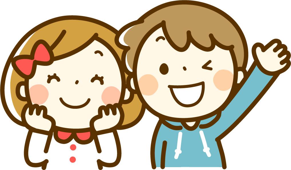 スペシャル パック カーネル 「カーネルスペシャルパック」大注目でKFCネットオーダーにアクセス集中、予約受付を即日終了/ケンタッキーフライドチキン(食品産業新聞社ニュースWEB)ケンタッキーフライドチキン「カーネルスペ…|dメニューニュース(NTTドコモ)