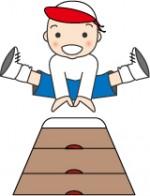 【BRANCH大津京内】体操教室がオープン!楽しく体を動かそう♪年少さんから参加OK♪