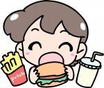 《〜12月下旬までの期間限定》テイクアウトで手軽にお得に!ロッテリアで「30%OFF バーガーパック」が販売中!