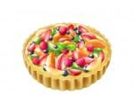 大人気タルト店「キルフェボン」で秋の収穫祭が始まります♪秋の味覚たっぷりのタルトが販売されますよ☆10/1〜10/31まで☆