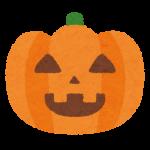 ディズニーストアにて、毎年恒例の「ハロウィーンシリーズ」が登場!おうちでハロウィンを楽しもう♪ 【9月11日〜】