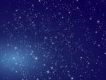 【3月20日~】プラネタリウム「デジタルスタードームほたる」で、新プログラムスタート☆あの大人気キャラクターが登場しますよ!琵琶湖マリオットホテル