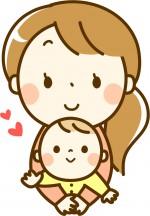 【南草津】親子のつどい広場「ふあ・ふあ」3ヶ月のベビーから3歳までのちびっ子集まれ♪楽しいイベントが待ってるよ♪